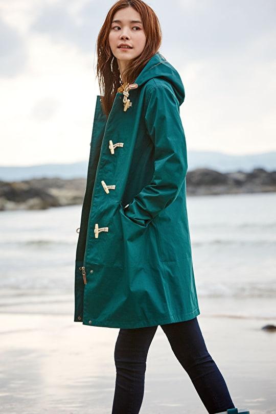 Winterjas Zwart Lang.Zo Kom Je Aan Een Betaalbare Duurzame Winterjas Kouwekleren