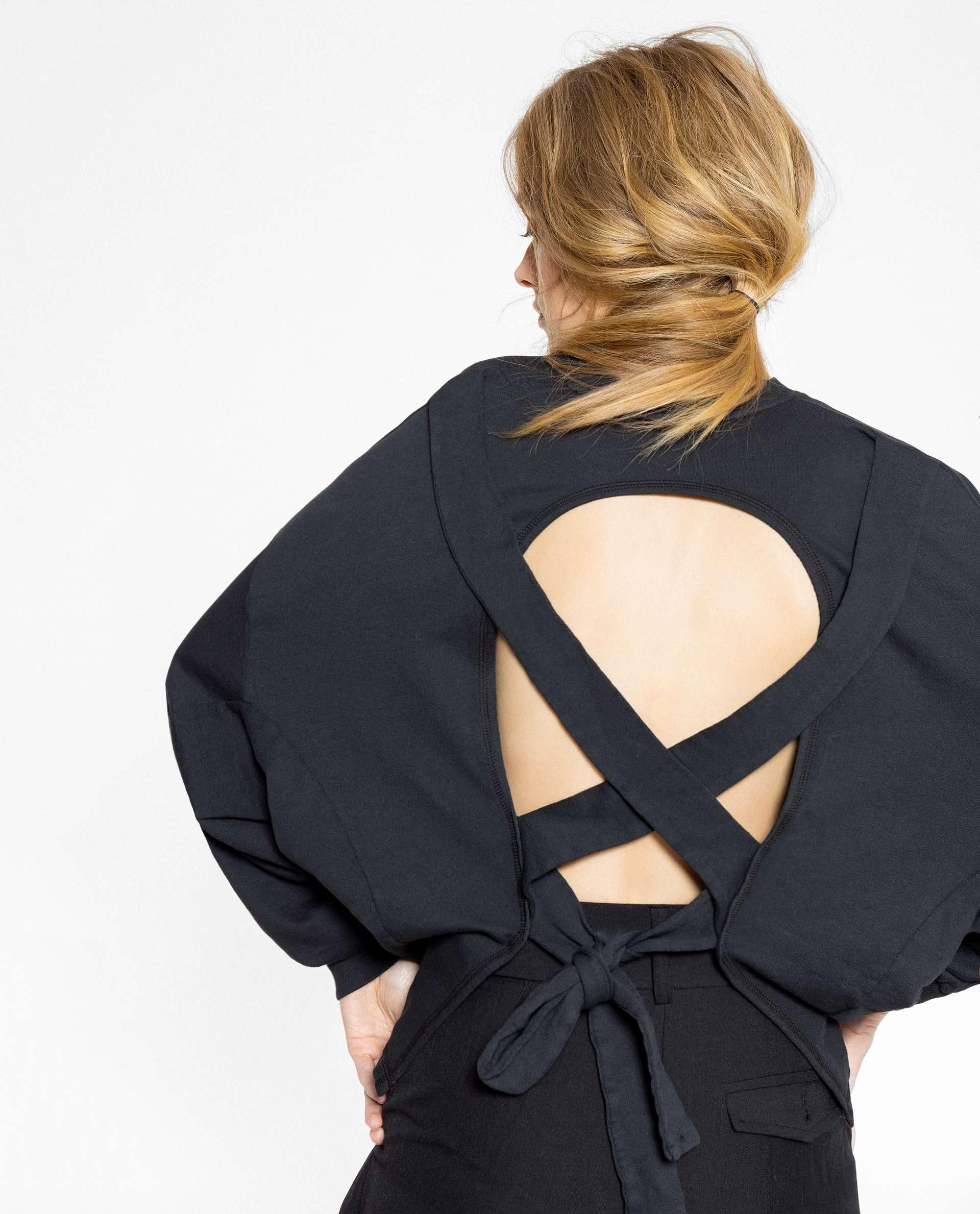 Nederlandse Kleding Webshops.Alle Nederlandse Fair Fashion Webshops Op Een Rij Kouwekleren