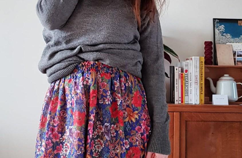 Duurzame activiteiten om thuis te doen: kleding