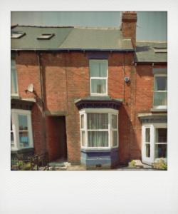74 Onslow Road, Sheffield