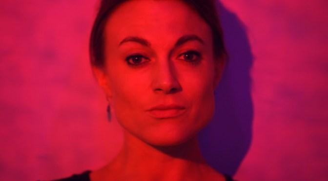 Women's Gaze: Director Sara Broos, on looking in the Mirror
