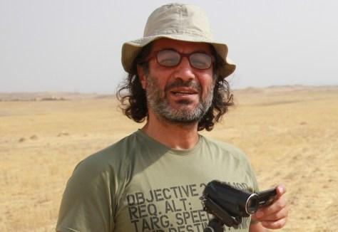 1-director_zaradasht-ahmed
