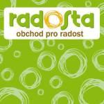 Radosta - obchod pro radost Praha