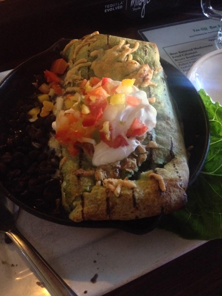 burrito better