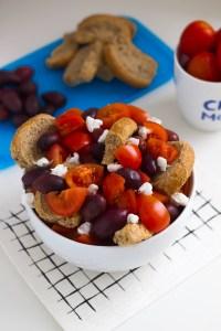 Rusk-Salad-Tomatoes-Olives-Feta-2