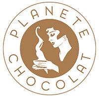 Logo_Planète_Chocolat