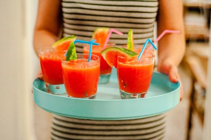 _DSC1083 watermelon and mastic cocktails eat like a greek.jpg
