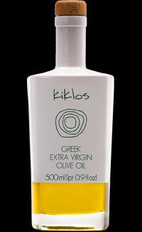 kiklos_1bottle_1024x1024