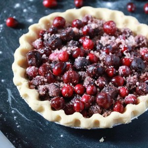 cranberry-cherry2