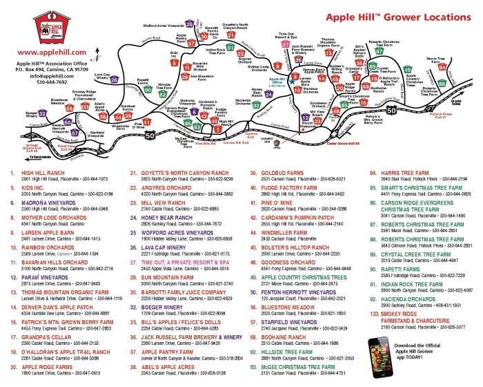 Apple-Hill-Map