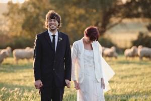 Johan & Madi | Wedding Photographs