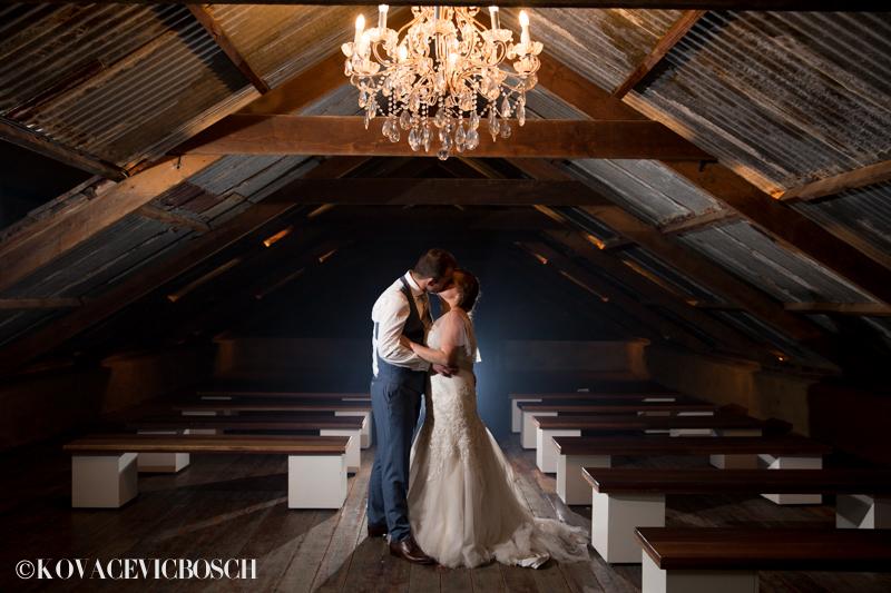 Eneil and Carmen | Wedding Photographs