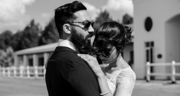 wedding-photographers-cape-town