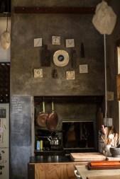 Object House for Design Sponge