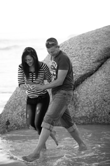 beach-engagement