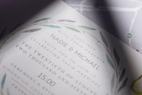 mike-nadie-wedding-kovacevicbosch-simondium-country-lodge-7810