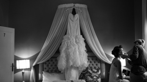 mike-nadie-wedding-kovacevicbosch-simondium-country-lodge-8702