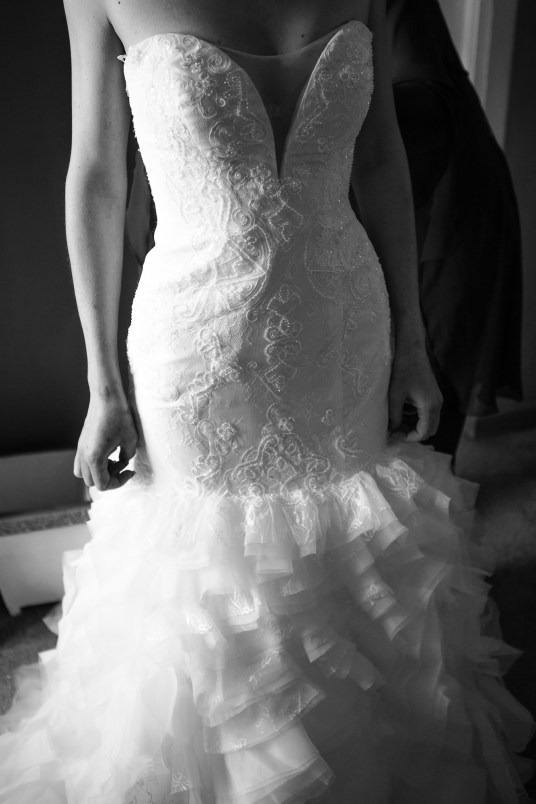 mike-nadie-wedding-kovacevicbosch-simondium-country-lodge-8844