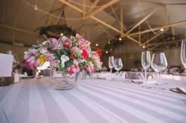mike-nadie-wedding-kovacevicbosch-simondium-country-lodge-8902-2
