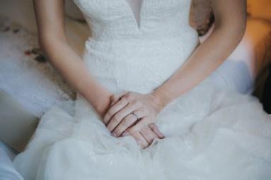 mike-nadie-wedding-kovacevicbosch-simondium-country-lodge-8926