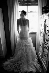 mike-nadie-wedding-kovacevicbosch-simondium-country-lodge-8948