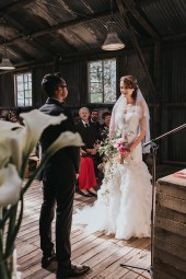 mike-nadie-wedding-kovacevicbosch-simondium-country-lodge-9085