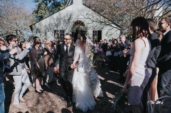 mike-nadie-wedding-kovacevicbosch-simondium-country-lodge-9215