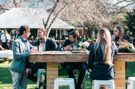 mike-nadie-wedding-kovacevicbosch-simondium-country-lodge-9290