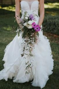 mike-nadie-wedding-kovacevicbosch-simondium-country-lodge-9338