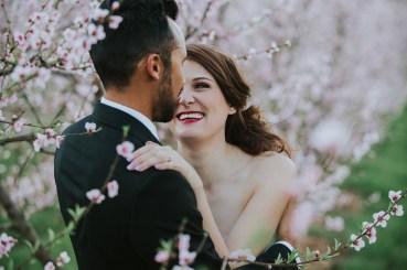 mike-nadie-wedding-kovacevicbosch-simondium-country-lodge-9426