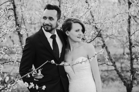 mike-nadie-wedding-kovacevicbosch-simondium-country-lodge-9466