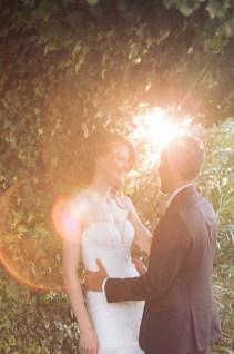 mike-nadie-wedding-kovacevicbosch-simondium-country-lodge-9790