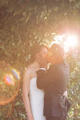 mike-nadie-wedding-kovacevicbosch-simondium-country-lodge-9795