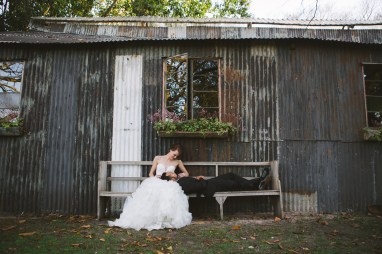 mike-nadie-wedding-kovacevicbosch-simondium-country-lodge-9858