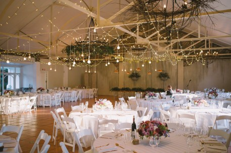 mike-nadie-wedding-kovacevicbosch-simondium-country-lodge-9917