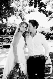 pieter & penny - web friendly - coupleshoot brdal party-43822
