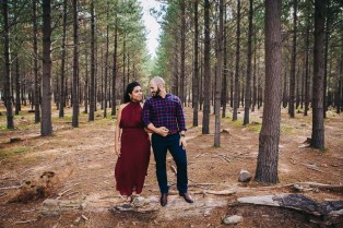 kovacevicbosch-wedding-engagement- photographer-cape town-5670
