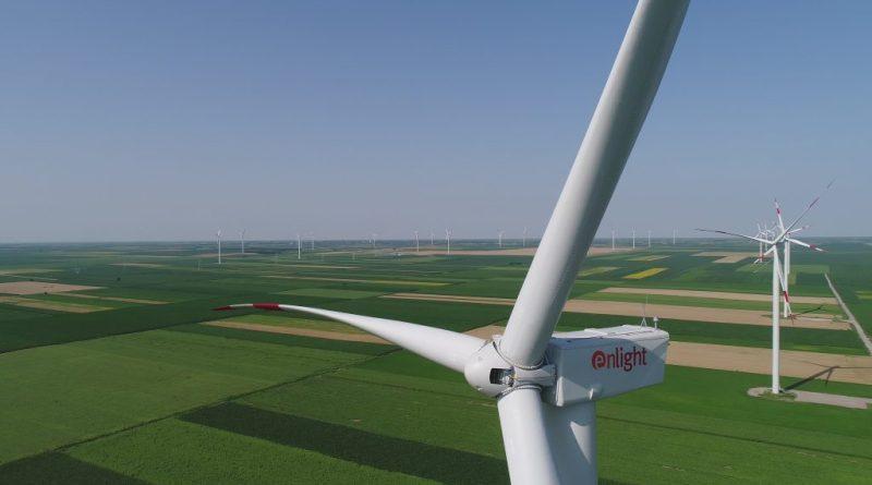 Vetroelektrana Kovačica je najuspešniji projekat iz oblasti obnovljivih izvora energije u Srbiji