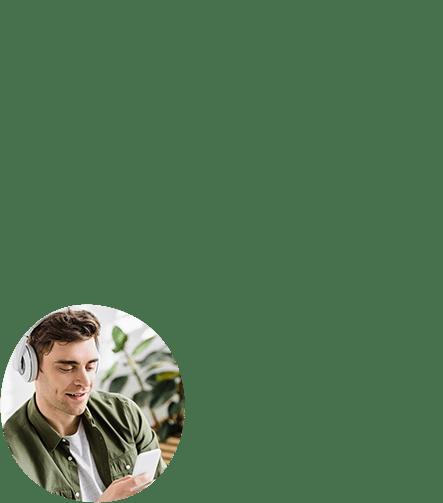 testimonials_01-3