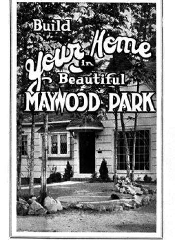 MaywoodPark