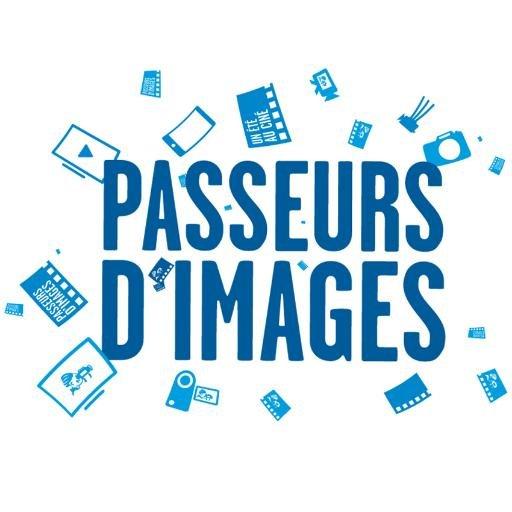 Passeurs d'Images
