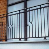 1458062461 — Художественная ковка, металлические лестницы и мебель
