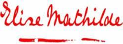EliseMathilde_logo
