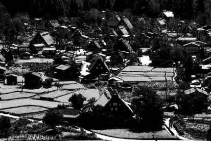 「指切り村」の画像検索結果