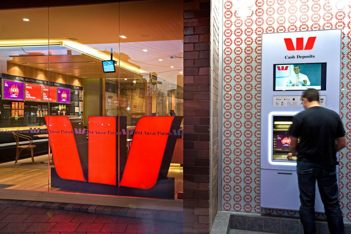 Quel compte et quelle banque pour l'Australie et la Nouvelle-Zélande