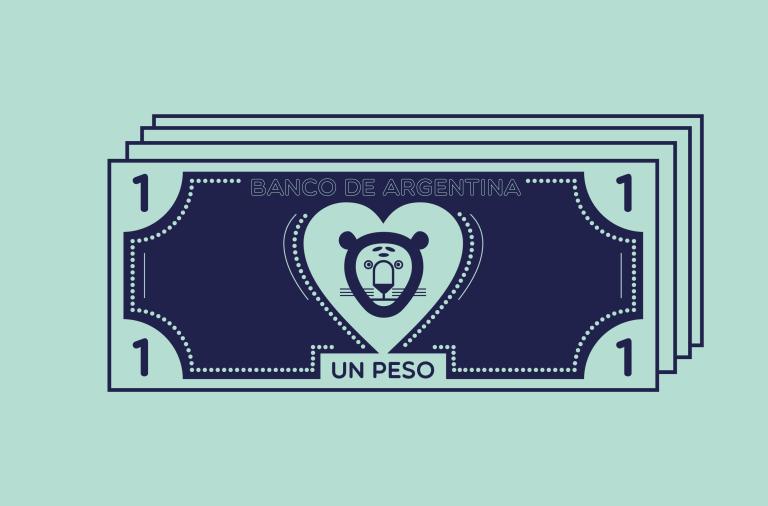 Quel budget prévoir pour un pvt en Argentine