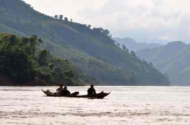 mekong-kowala