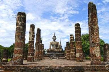 sukhothai-kowala