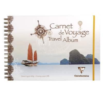 carnet voyage-article-indispensable-voyage-kowala