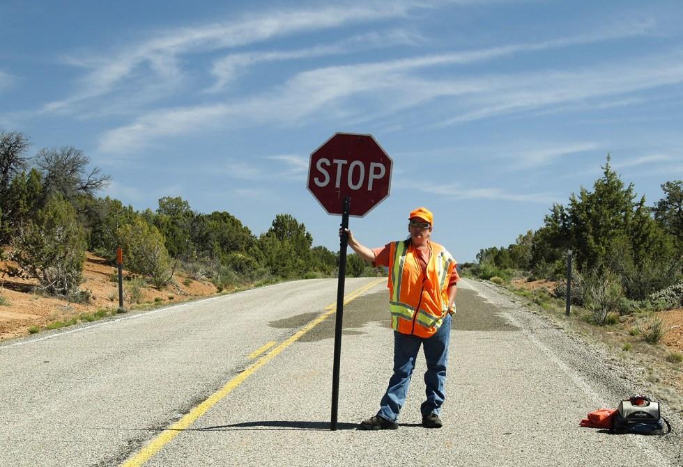 travail-construction-pvt-australie-panneau-stop